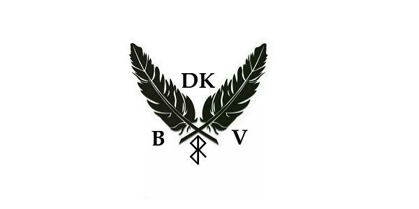 Bearded_Logo_2017