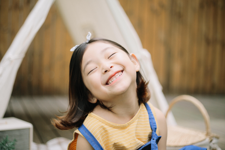 myung-won-seo-675403-unsplash.