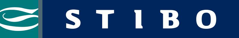 Stibo_Logo_web